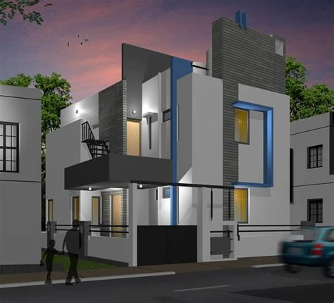 architectural design modern home designs services