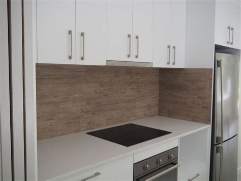Kitchen Backsplash Material Options by Backsplash Kitchen Backsplash Materials Kitchen