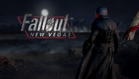 lovers lab fallout newvegas fallout new vegas ncr ranger banner capsule computers