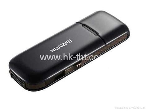 Modem Speedy Usb 3g modem usb modem huawei e182e wcdma hspa high speed 21 6mbps china manufacturer other