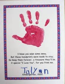 1000 images about hand print art ideas on pinterest