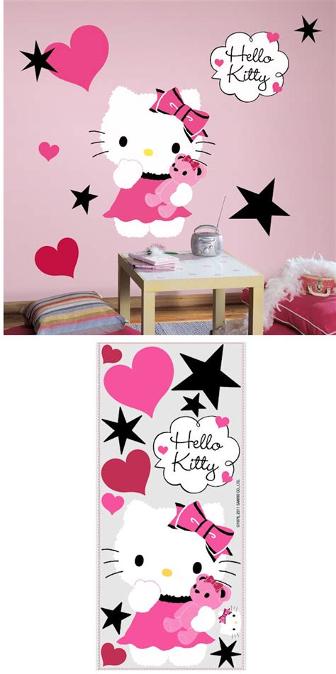 stickers hello kitty geant palzon com