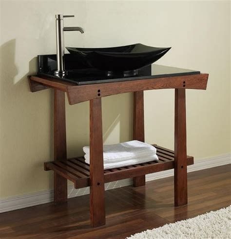 asian bathroom vanity cabinets zen vanity set asian bathroom vanities and sink