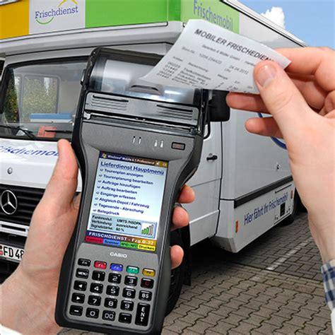 mobile press register circulation desk not 237 cias casio