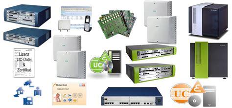 Pabx Hybrid Unify Siemens unify siemens openscape business hipath pbx page 9