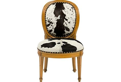 Melissa Rufty by 9 Best Images About Recovered Dining Chairs On Pinterest