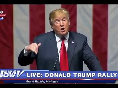 everybody loves trump a donald trump song youtube donald trump love song 2016 youtube