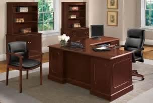 hon 94000 series office furniture hon 94000 series office furniture wonderful instrument