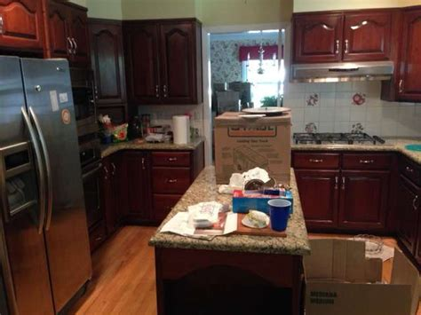 kitchen cabinets westchester ny kitchen cabinets and appliances for sale from chappaqua