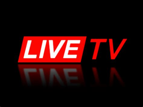 tv live usanewsonline what s happening in your bengali