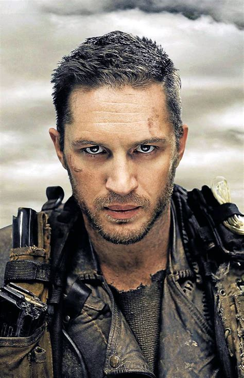 tom hardy best 25 tom hardy quotes ideas that you will like on