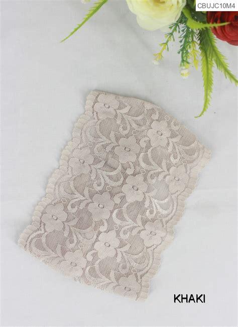 Bandana 4 Warna ciput bandana brokat warna inner murah batikunik