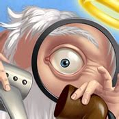 doodle god 2 zodiac strategy puzzle zodiac