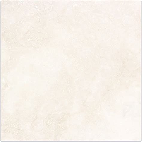 antique white travertine tiles wall and floor tile los angeles by ollin stone