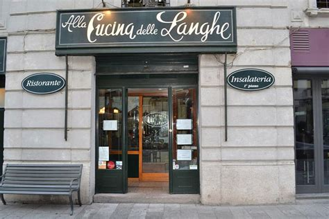 best italian restaurant in milan dining in milan best restaurants in milan