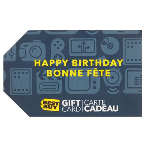 Best Buy 100 Gift Card - best buy birthday gift card 100 best buy gift cards best buy canada