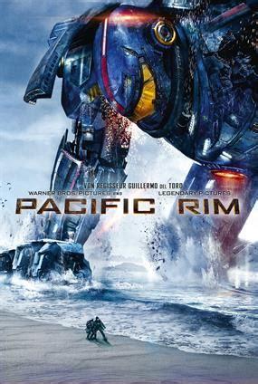 filme schauen the nutcracker and the four realms film robots cineman