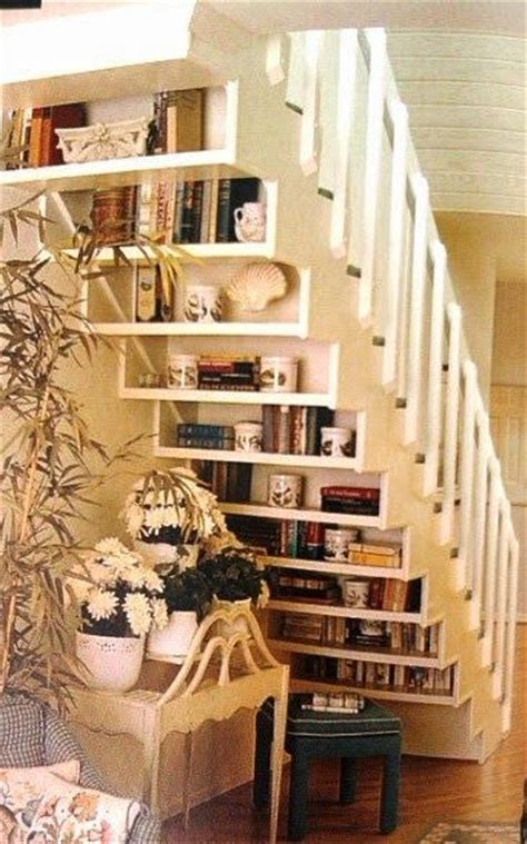 most popular home decor most popular and chic diy home decor ideas 8 diy home