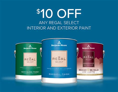 benjamin moore paint sale 2017 regalselect on feedyeti com