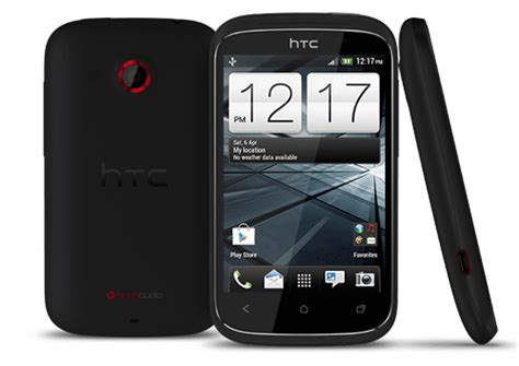 how to update firmware on htc desire s how to update htc desire c to android asiarom v2 1 custom