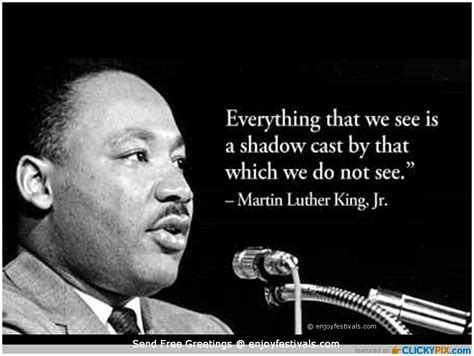 Martin Luther King Jr Quotes Inspirational Quotes From Martin Luther King Quotesgram