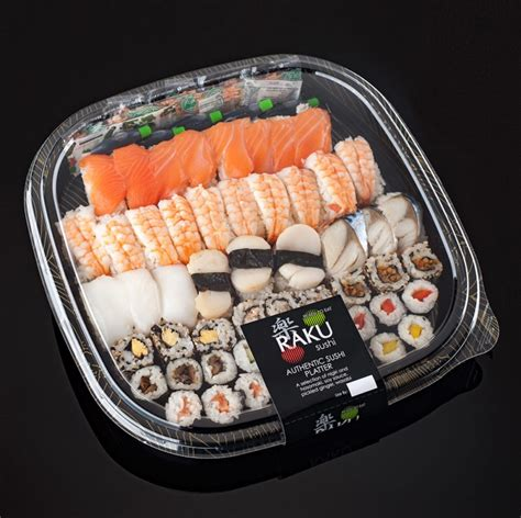 costco sushi tray pictures  pin  pinterest pinsdaddy