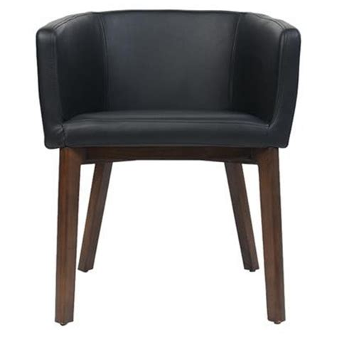 Commercial Sofas And Chairs by Larissa Tub Chair Commercial Grade Chairs Commercial