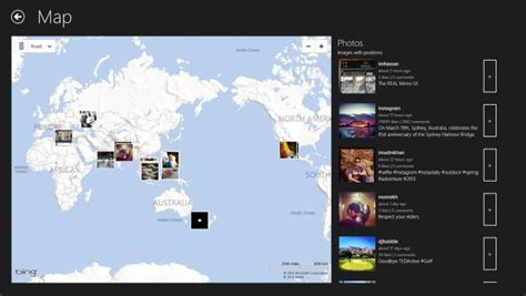 how to add geotags to your instagram photos update image gallery instagram geotag