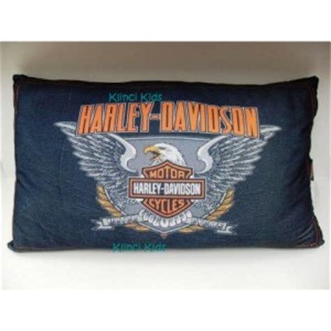 Harley Davidson Quilt Cover Set by Harley Davidson Quot Biker Crew Quot Bed Quilt Doona Duvet