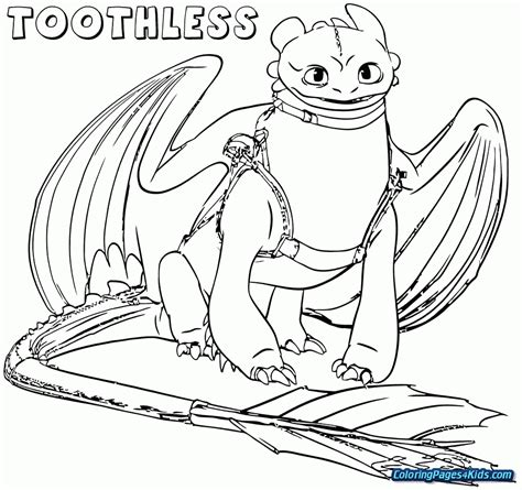 how to your coloring pages how to your toothless coloring pages free