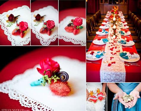 havana hair theme flowers for hair havana theme wedding theme inspiration