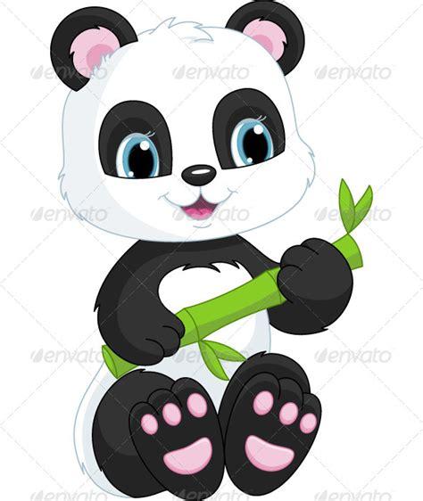 wallpaper kartun panda gambar gambar animasi kartun panda lucu di rebanas rebanas