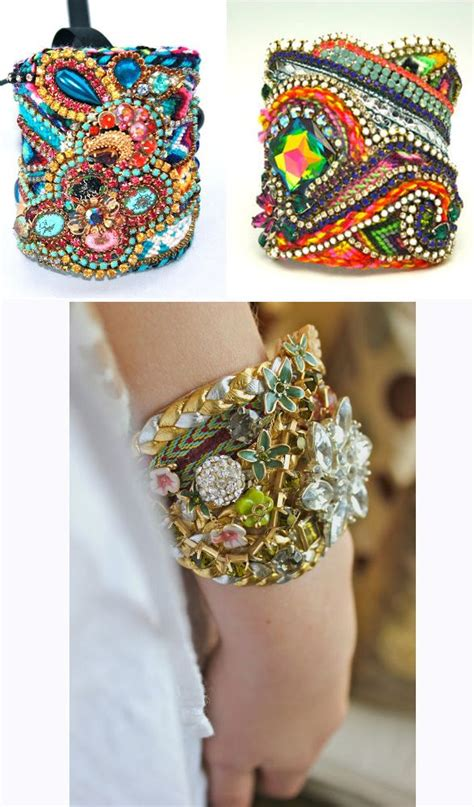 reuse gold to make new jewelry best 25 recycle things ideas on recycling