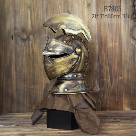 rome decoration hand online buy wholesale middle ages knights from china middle