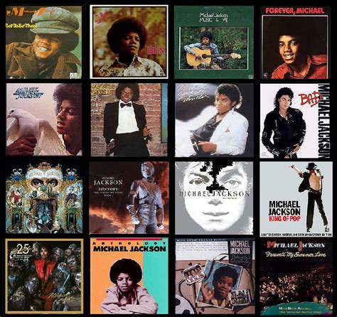 taylor swift albums chronological order mj albums by teestall on deviantart