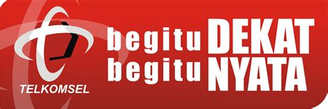 internet gratis telkomsel internet gratis telkomsel di pc juli 2012