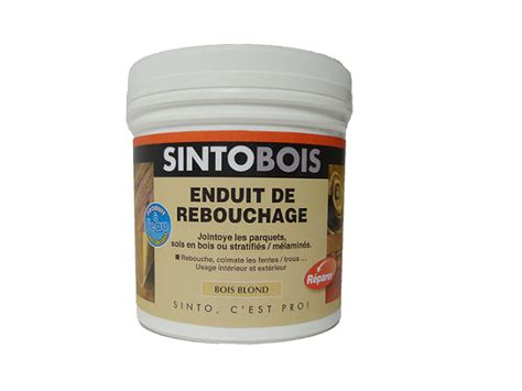 Enduit De Rebouchage Placo 3512 by Enduits Tous Les Fournisseurs Enduit Impermeabilisant