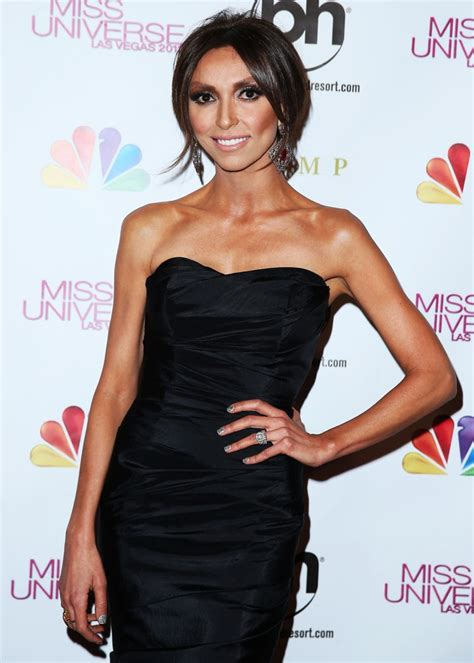 giuliana rancic picture 53 the official 2012 miss usa giuliana rancic picture 69 2012 miss universe pageant