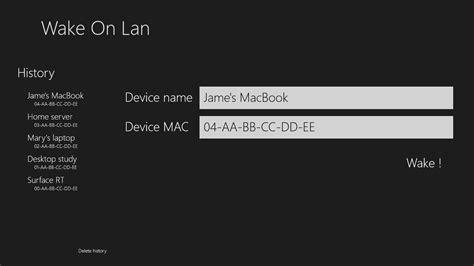 on lan on lan free windows phone app market