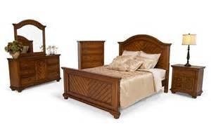 Bobs Bedroom Furniture Elements Bedroom Bed Raven5 0 Bob Mills Furniture Furniture Bedroom Sets With Bobs