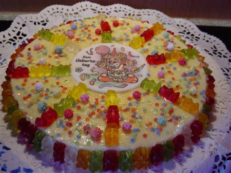 kuchen zum selberbacken torten und kuchen fotoalbum kochen rezepte bei chefkoch de