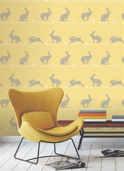 Living Room Wallpaper The Range The 18 Best Images About Scandi Inspired Wallpaper On