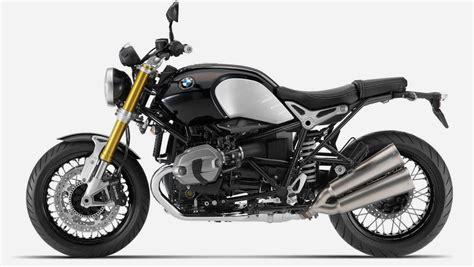 Bmw Motorrad X2city ár by El Paso A Paso Para Crear La Bmw Customizada M 225 S