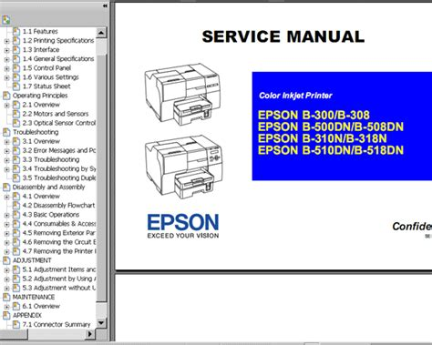 resetter epson b310n reset epson printer by yourself download wic reset