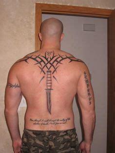 tattoo nightmares usmc tricep tattoo marine nco sword inspired tattoo ideas