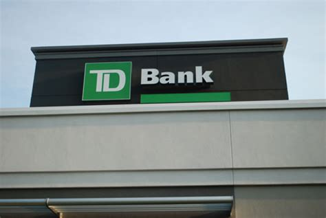 td bank services elite wall systems e i f s plaster and stucco