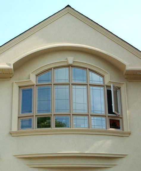 best home windows design top 5 window designs