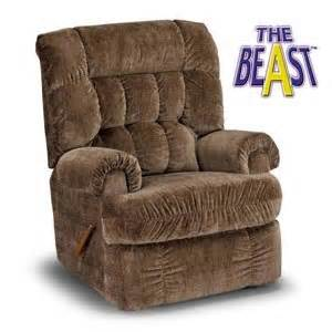 best savanta big recliner daw s home furnishings