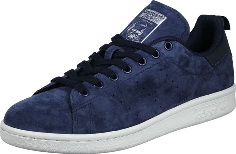 stan smiths shoes adidas stan smith shoes blue white