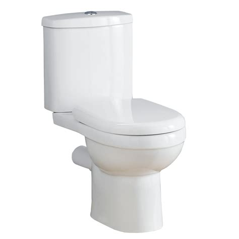 Water Closet Cistern by Premier Ivo Toilet Cistern And Soft Seat